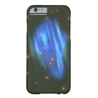 Galaxy. (galaxy;space;stars;close-up;_Space Scenes Barely There iPhone 6 Case
