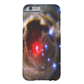 Galaxy Girly Popular Unique Mat Aston's newest Barely There iPhone 6 Case