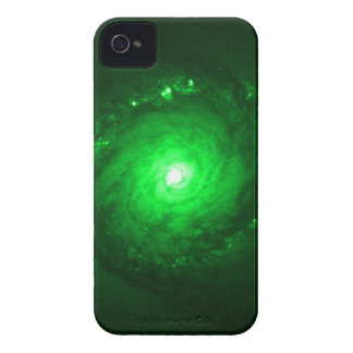 Galaxy in Light Case-Mate iPhone 4 Cases