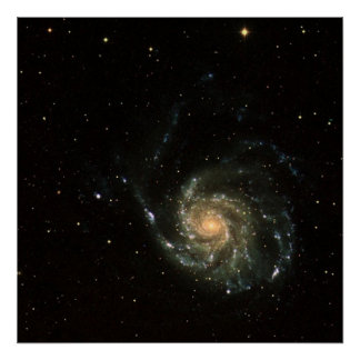galaxy infinity poster FROM 14.95