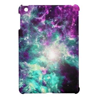 galaxy iPad mini cover