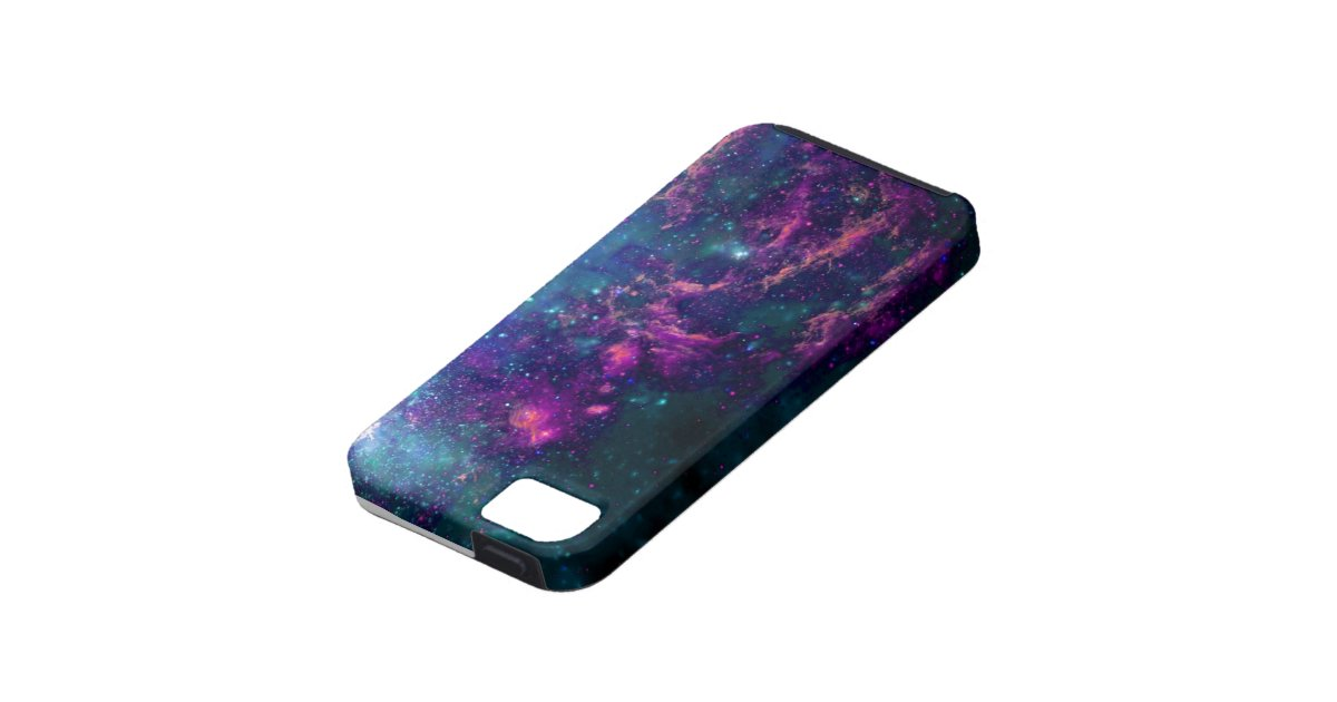 galaxy iphone 5s case galaxy iphone 5 5s zazzle 4785