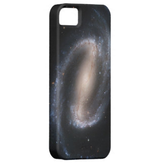 Galaxy iPhone SE/5/5s Case