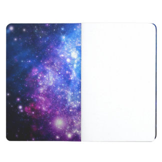 Galaxy Journal