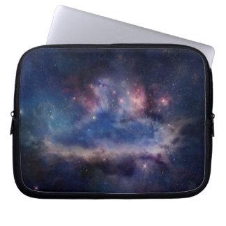 Galaxy Laptop Case Laptop Sleeves