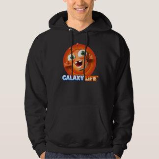 Galaxy Life Hoodie! Hoodie