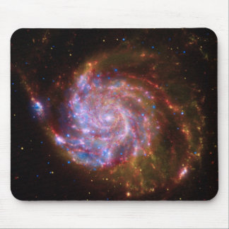 Galaxy M101 Mousepad