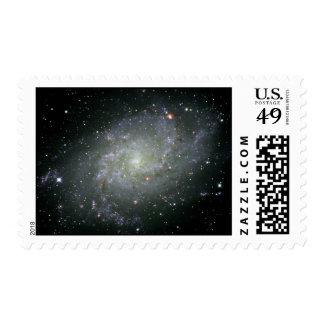 Galaxy M33 Postage