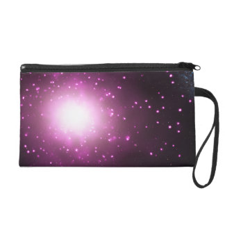 Galaxy M60 and M60-UCD1 (Non-annotated) Wristlet Clutch