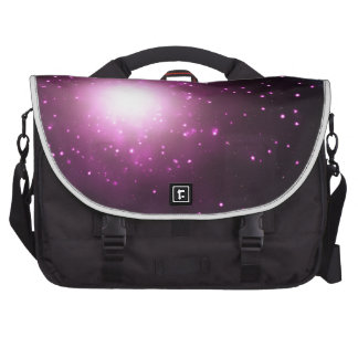 Galaxy M60 and M60-UCD1 (Non-annotated) Laptop Computer Bag
