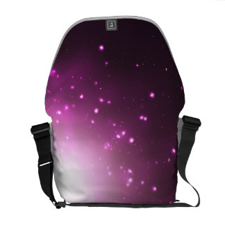 Galaxy M60 and M60-UCD1 (Non-annotated) Messenger Bag
