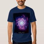 Galaxy M74 T-Shirt