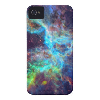 Galaxy / Nebula iPhone 4/4s case