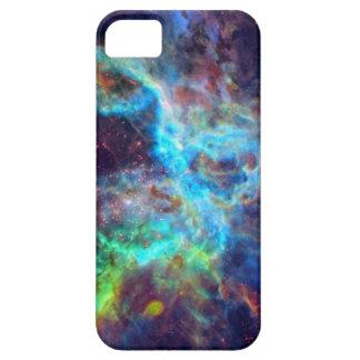Galaxy / Nebula iPhone 5 case