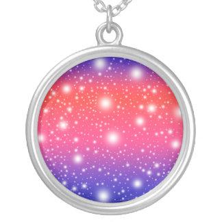 galaxy jewelry