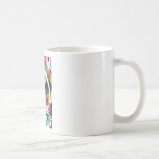 Galaxy of Stardust Coffee Mug