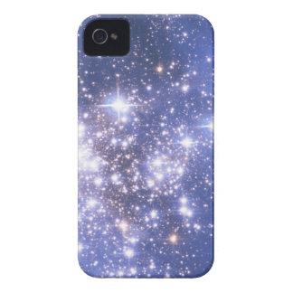 Galaxy of stars iPhone4 case
