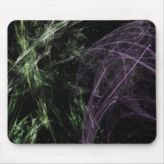 Galaxy Pad Mouse Pad