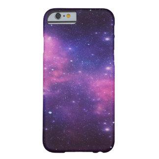 Galaxy Phone Case iPhone6
