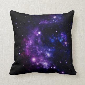 Teen Pillows Decorative Amp Throw Pillows Zazzle