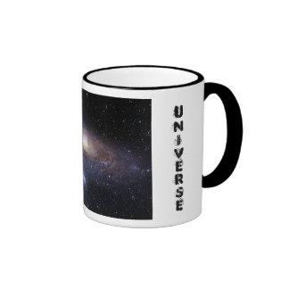 Galaxy Ringer Mug