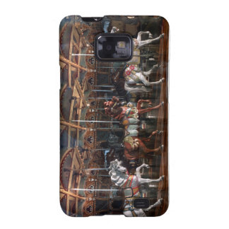 Galaxy S2 Samsung Galaxy SII Covers