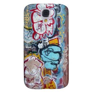 Galaxy S4 Galaxy S4 Covers