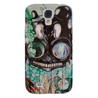 Galaxy S4 ICON Slipcase Samsung S4 Case