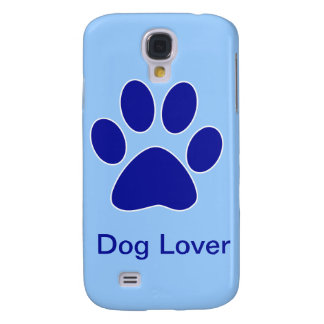 Galaxy S4 Pet Theme Case