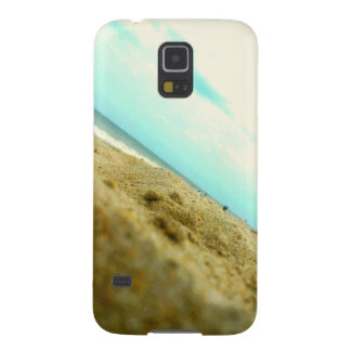 Galaxy S5 phone case