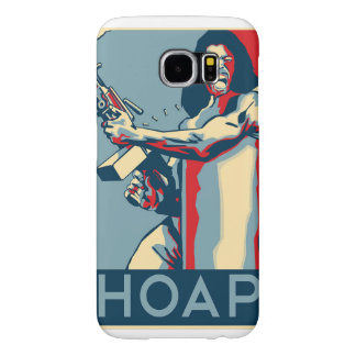 Galaxy S6 Hoap Samsung Galaxy S6 Case