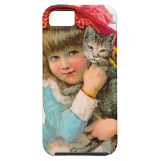 GALAXY S 6 - SAMSUNG iPhone 5 CASE