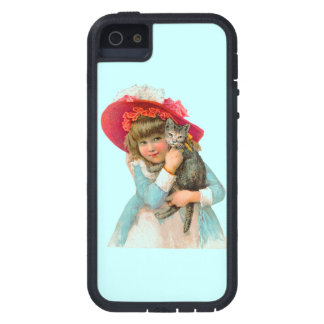 GALAXY S 6 - SAMSUNG iPhone 5 COVER