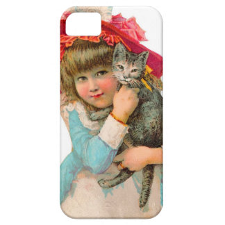 GALAXY S 6 - SAMSUNG iPhone 5 CASES