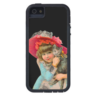GALAXY S 6 - SAMSUNG iPhone 5 COVERS