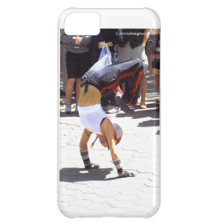 GALAXY S 6 -= SAMSUNG CASE FOR iPhone 5C