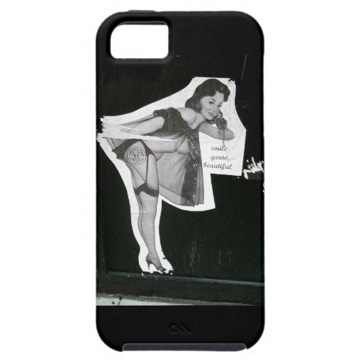 GALAXY S 6- SAMSUNG iPhone 5 CASES