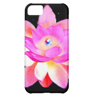 GALAXY S 6 -= SAMSUNG iPhone 5C CASE