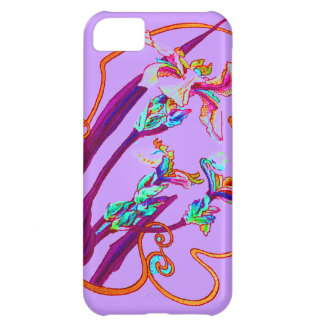 GALAXY S 6 -= SAMSUNG iPhone 5C CASE
