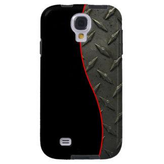 Galaxy S Modern Cases Galaxy S4 Case