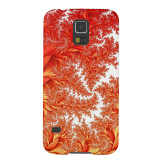 Galaxy Samsung Cases Case For Galaxy S5