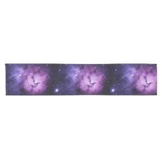 Galaxy Short Table Runner