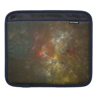 Galaxy Sleeve For iPads