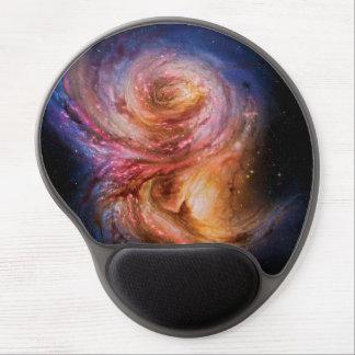 Galaxy SMM J2135-0102 Gel Mouse Pad