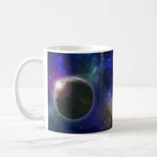 Galaxy_Star_Burst, _ Taza