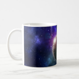 Galaxy_Star_Burst, _ Taza Clásica