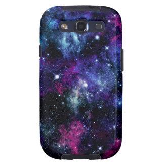 Galaxy Stars 3 Samsung Galaxy S3 Cover