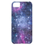 Galaxy Stars Case For iPhone 5C