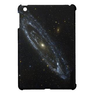 Galaxy Stars Cover For The iPad Mini