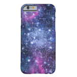 Galaxy Stars iPhone 6 Case